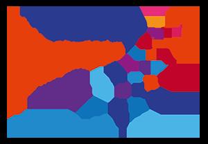 inimap GmbH Logo